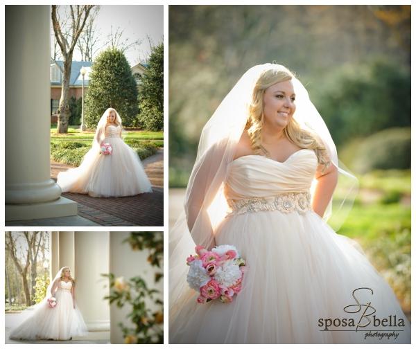 wedding dresses greenville sc | Wedding