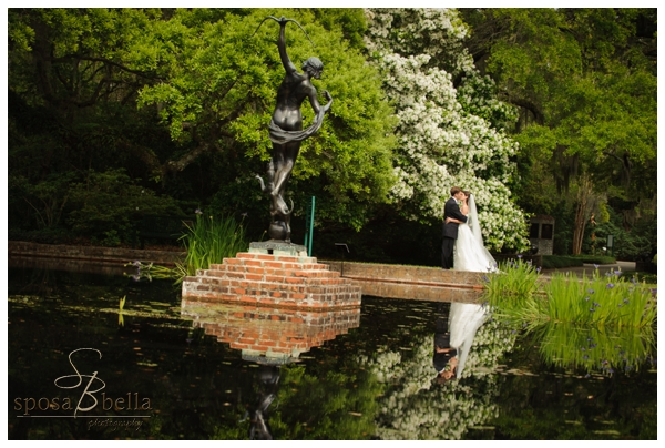 Sposa Bella Photography SC Wedding Photographer Of The Year Greenville SC Wedding