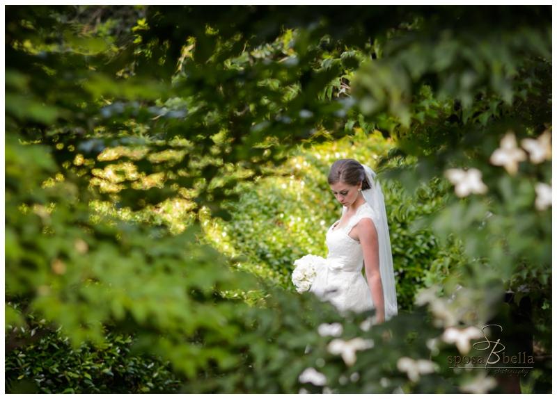 Sposa Bella Photography | SC Wedding Photographer of the ...