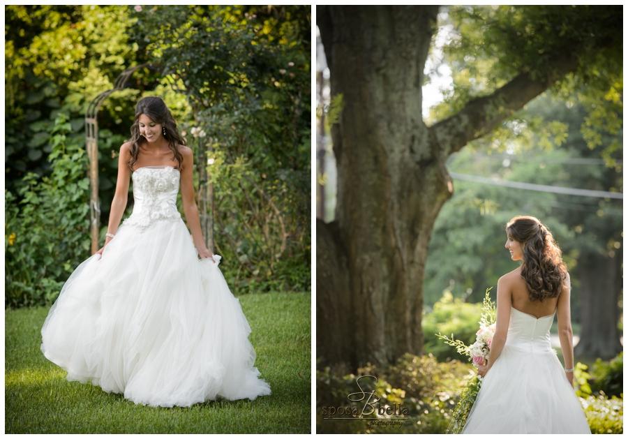 greenville sc wedding photographer greenville bride_0130.jpg
