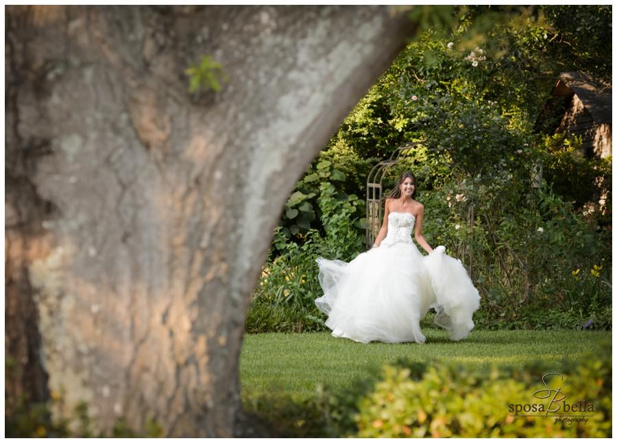 greenville sc wedding photographer greenville bride_0131.jpg