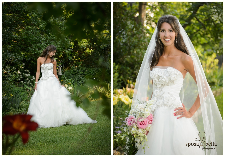Wedding Dresses Greenville Sc Of Sposa Bella Photography Sc Wedding Photographer Of The