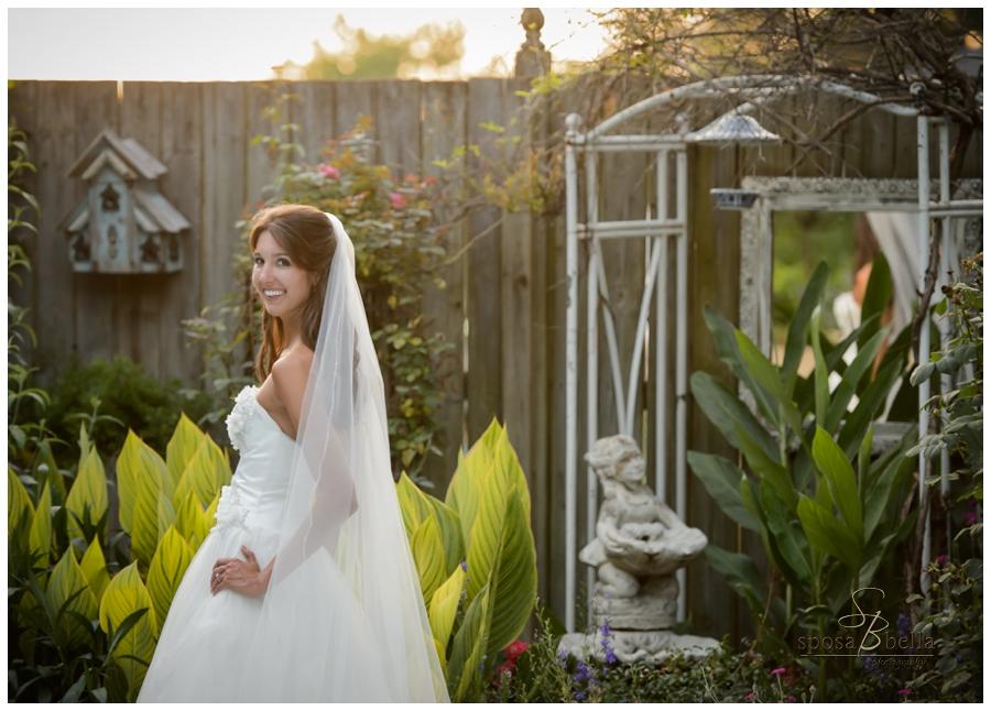 greenville sc wedding photographer greenville bride_0134.jpg