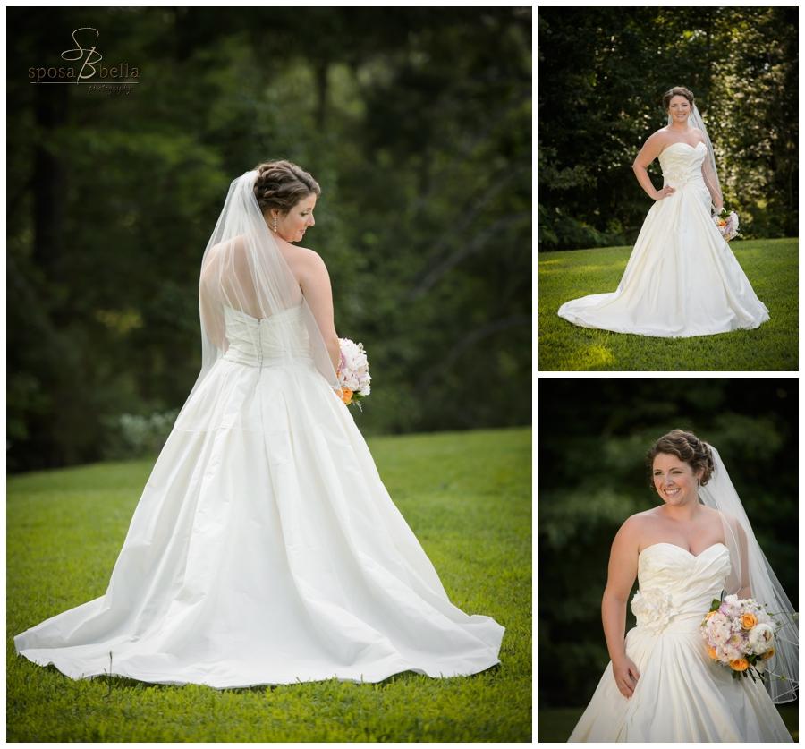greenville sc wedding photographer walhalla bride clemson wedding_0216.jpg