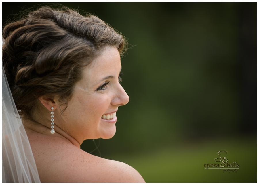 greenville sc wedding photographer walhalla bride clemson wedding_0217.jpg