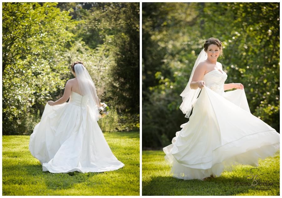 greenville sc wedding photographer walhalla bride clemson wedding_0218.jpg