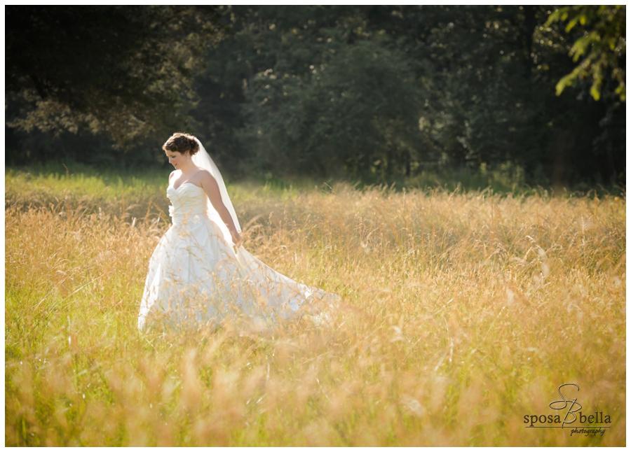 greenville sc wedding photographer walhalla bride clemson wedding_0219.jpg