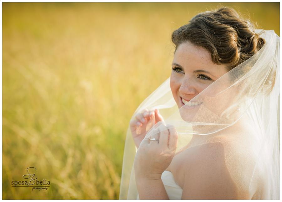 greenville sc wedding photographer walhalla bride clemson wedding_0221.jpg