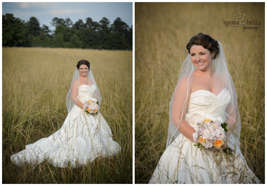 greenville sc wedding photographer walhalla bride clemson wedding_0222.jpg