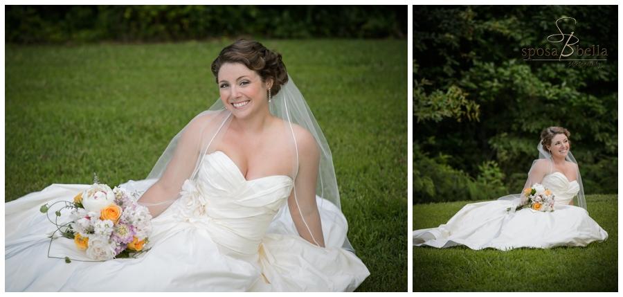 greenville sc wedding photographer walhalla bride clemson wedding_0223.jpg