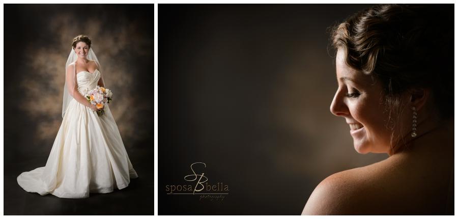 greenville sc wedding photographer walhalla bride clemson wedding_0224.jpg