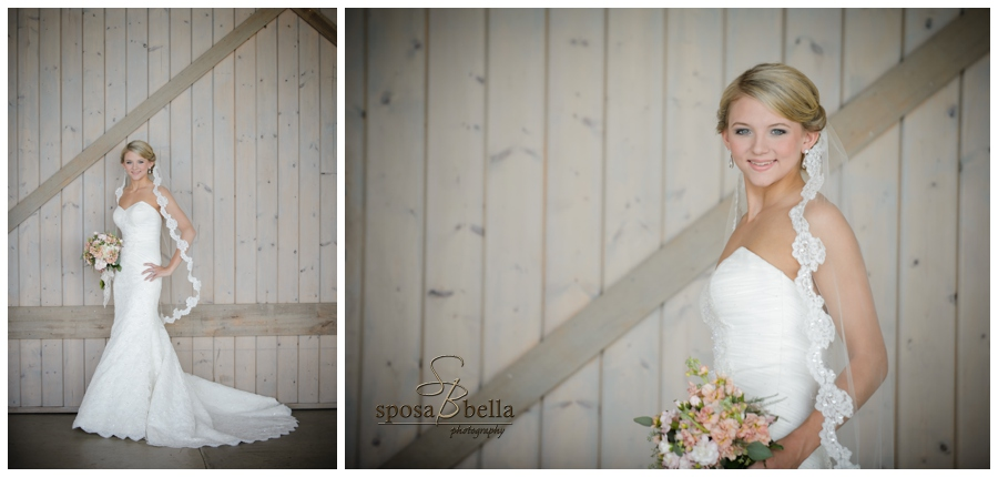 Sposa Bella Photography | SC Wedding Photographer of the Year ...