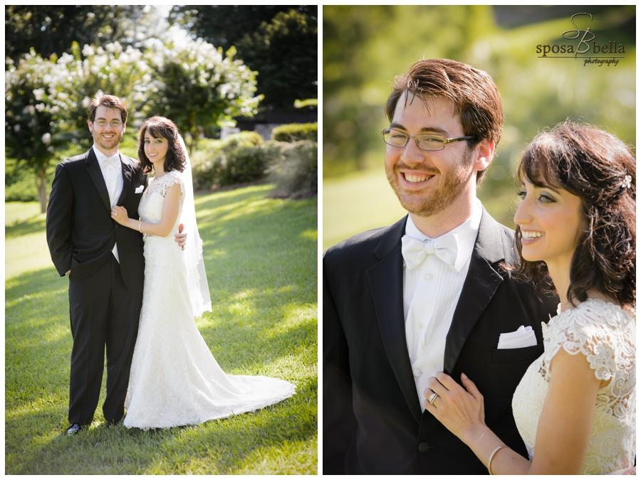 Nora dietsch wedding