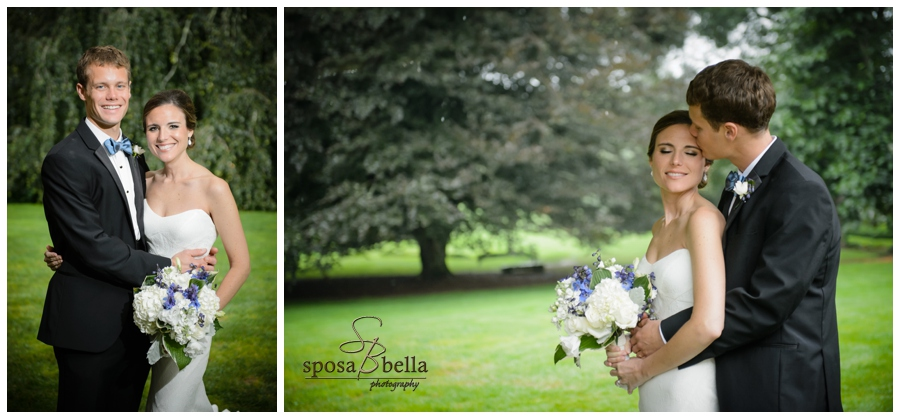 Sposa Bella Photography Sc Wedding Photographer Of The