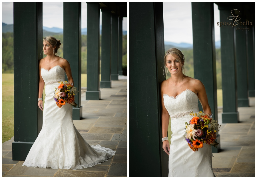 greenville sc wedding photographers photographer weddings at the reserve at lake keowee_0306.jpg