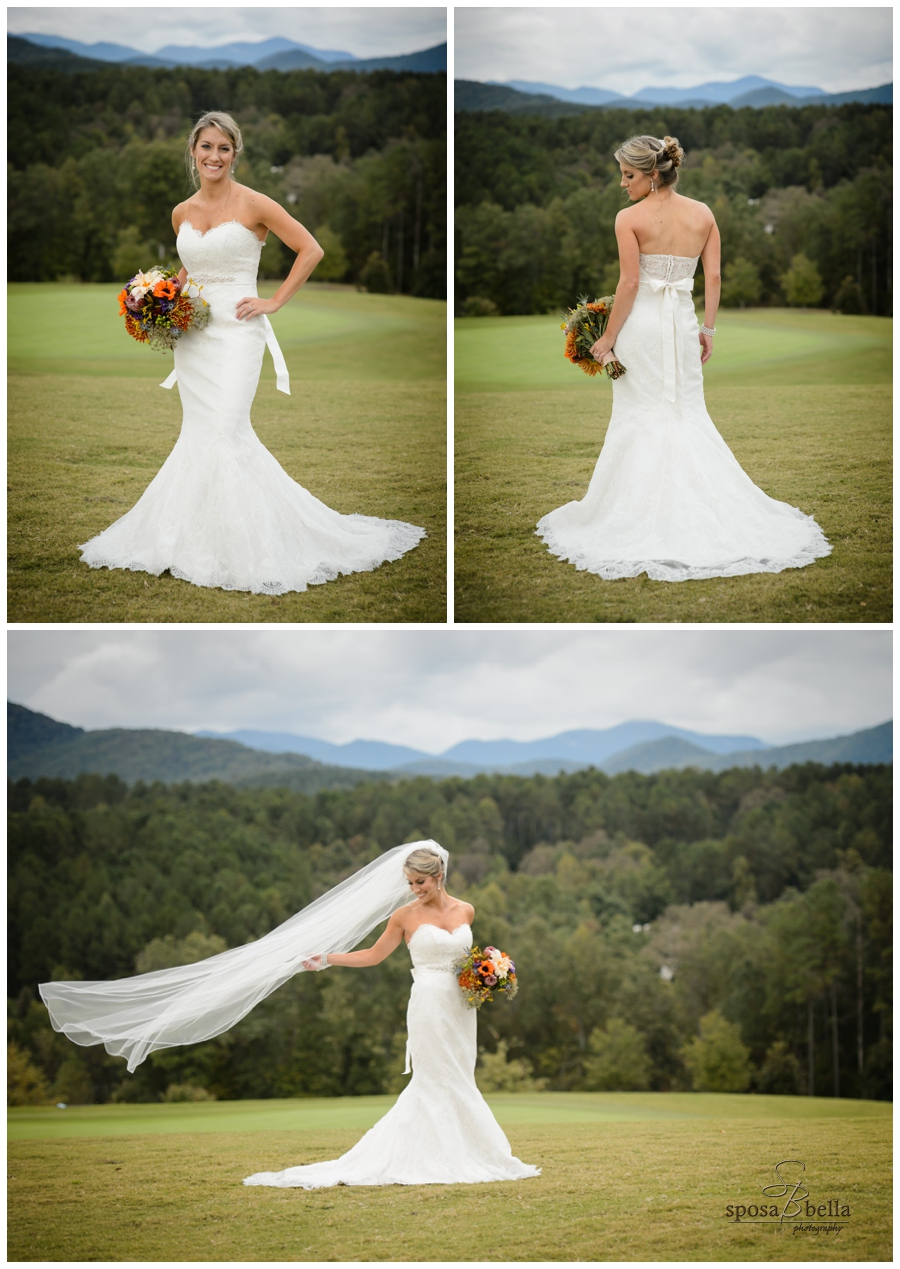 greenville sc wedding photographers photographer weddings at the reserve at lake keowee_0307.jpg