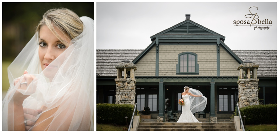 greenville sc wedding photographers photographer weddings at the reserve at lake keowee_0309.jpg