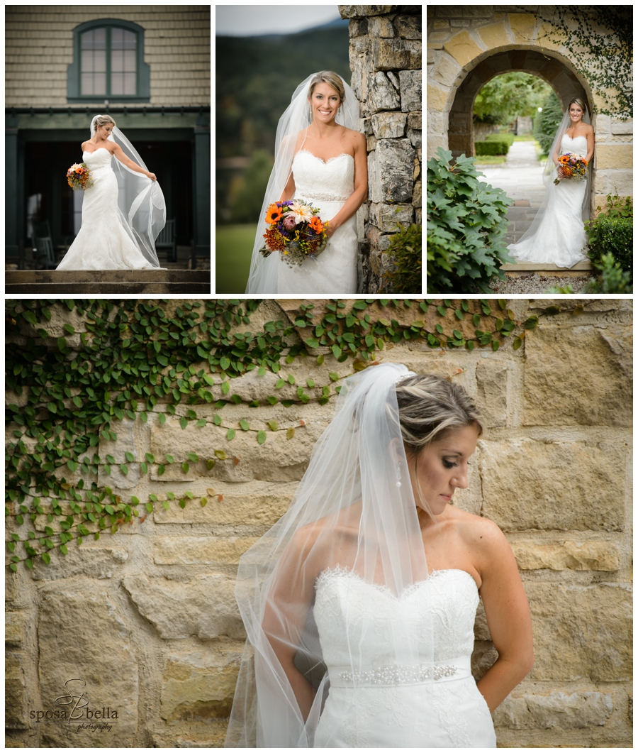 greenville sc wedding photographers photographer weddings at the reserve at lake keowee_0310.jpg