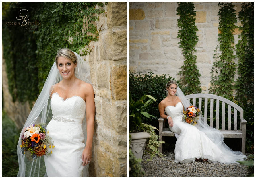 greenville sc wedding photographers photographer weddings at the reserve at lake keowee_0311.jpg