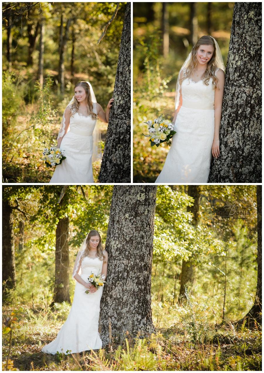 greenville sc wedding photographers photographer_0320.jpg