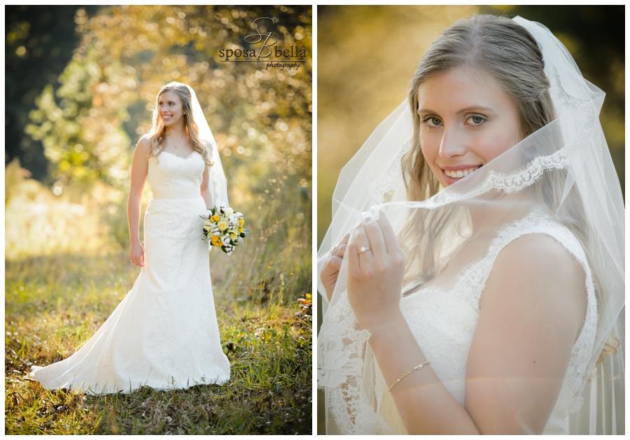 greenville sc wedding photographers photographer_0321.jpg