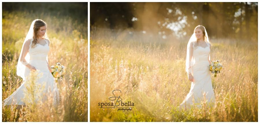 greenville sc wedding photographers photographer_0323.jpg
