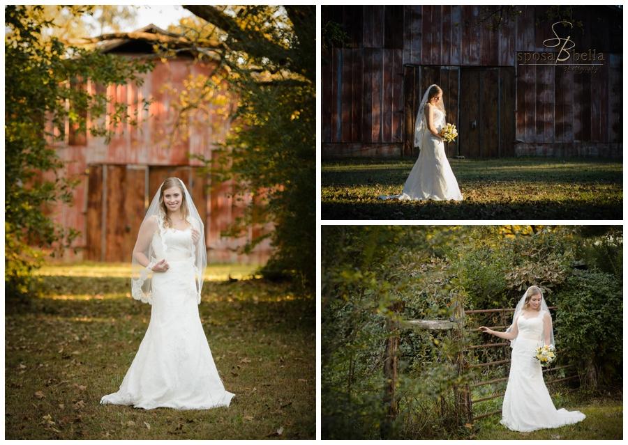 greenville sc wedding photographers photographer_0324.jpg