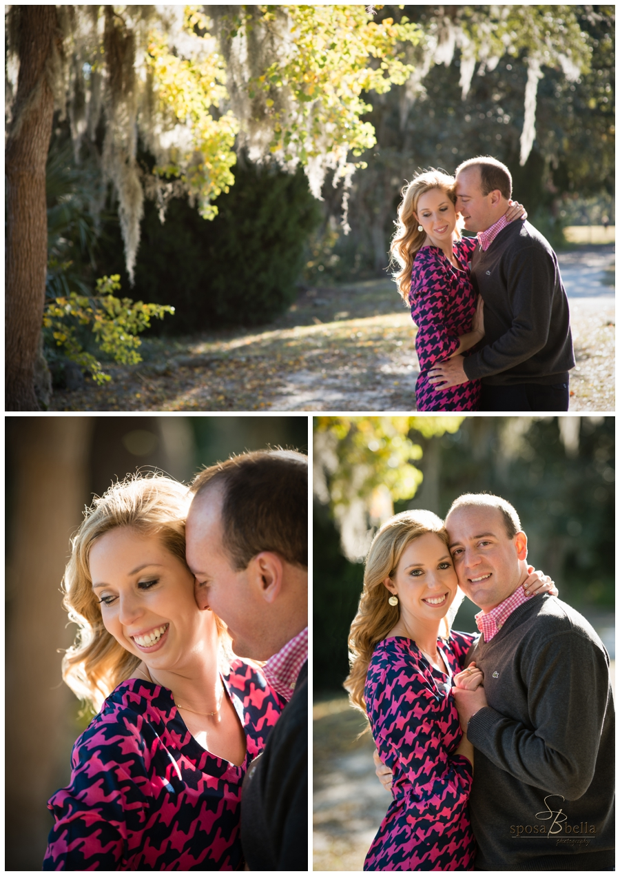 greenville sc wedding photographers photographer charleston sc weddings_0447.jpg
