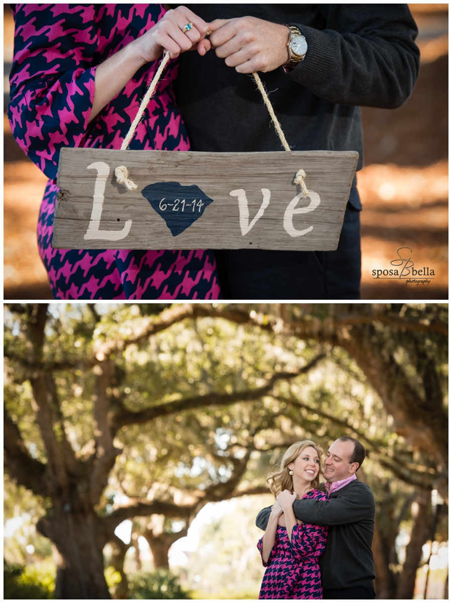greenville sc wedding photographers photographer charleston sc weddings_0448.jpg