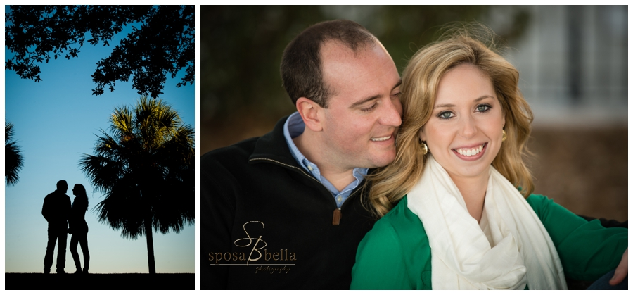 greenville sc wedding photographers photographer charleston sc weddings_0449.jpg