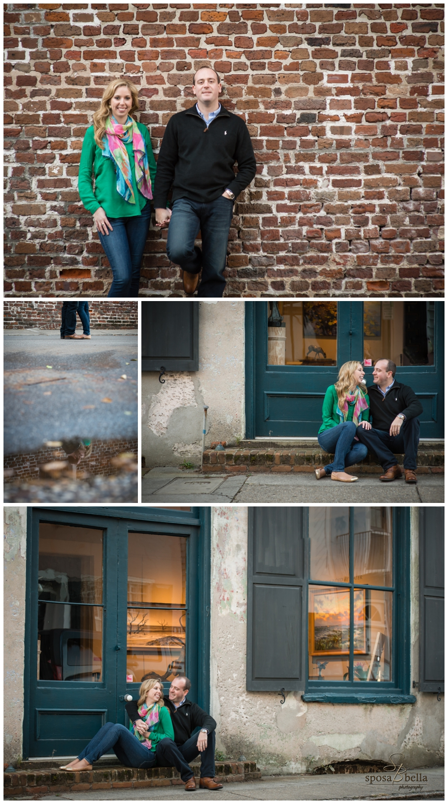 greenville sc wedding photographers photographer charleston sc weddings_0450.jpg