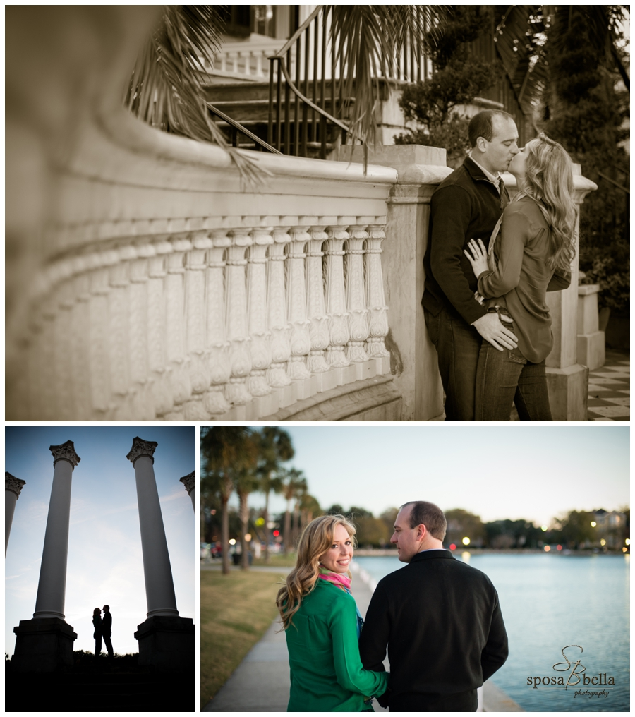 greenville sc wedding photographers photographer charleston sc weddings_0452.jpg