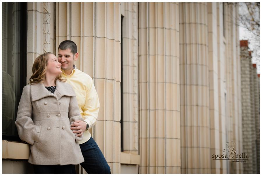 greenville sc wedding photographers photographer falls park weddings_0454.jpg