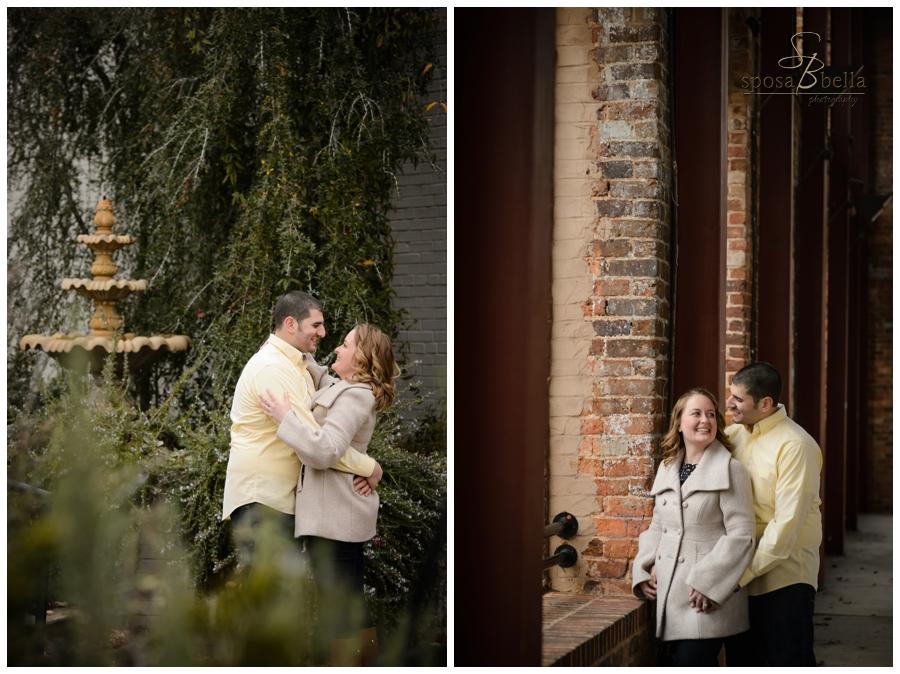 greenville sc wedding photographers photographer falls park weddings_0455.jpg