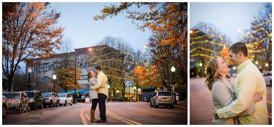 greenville sc wedding photographers photographer falls park weddings_0457.jpg