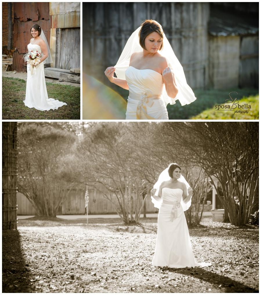 greenville sc wedding photographers photographer weddings at central roller mill_0461.jpg