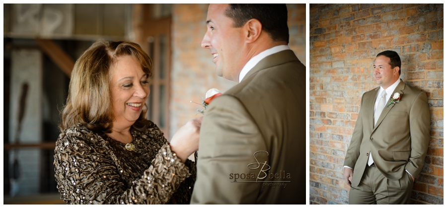greenville sc wedding photographers photographer weddings at central roller mill_0462.jpg