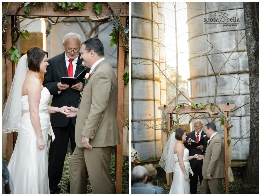 greenville sc wedding photographers photographer weddings at central roller mill_0464.jpg