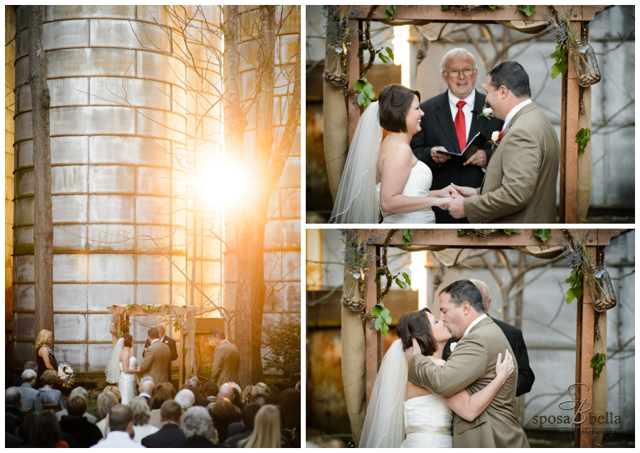 greenville sc wedding photographers photographer weddings at central roller mill_0465.jpg