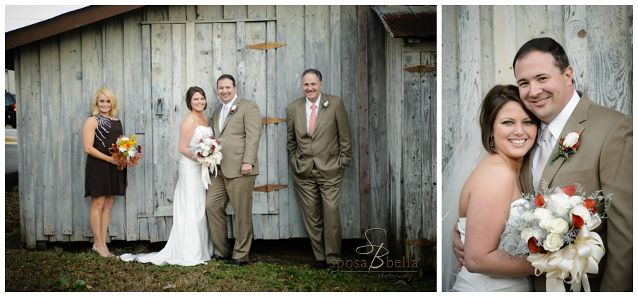 greenville sc wedding photographers photographer weddings at central roller mill_0466.jpg