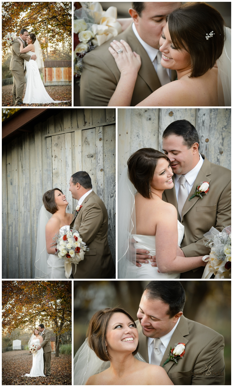 greenville sc wedding photographers photographer weddings at central roller mill_0467.jpg