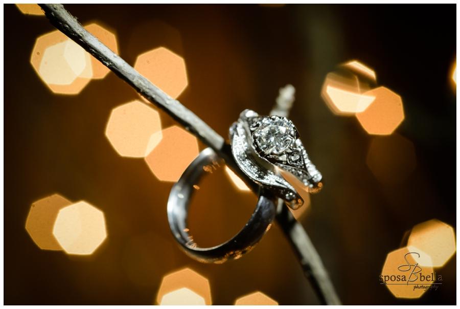 greenville sc wedding photographers photographer weddings at central roller mill_0471.jpg