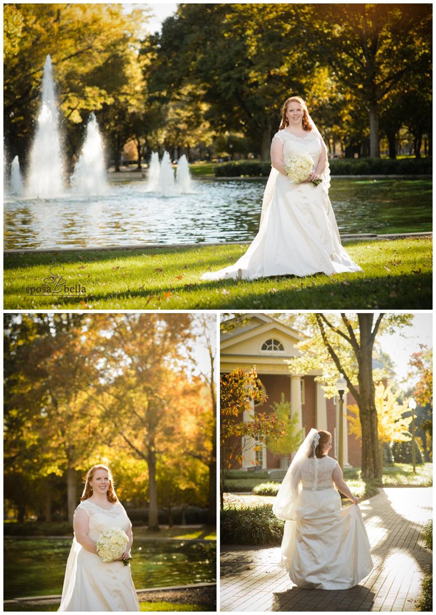 greenville sc wedding photographers photographer weddings at furman university_0401.jpg