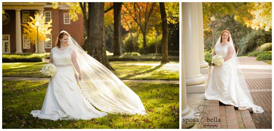 greenville sc wedding photographers photographer weddings at furman university_0402.jpg