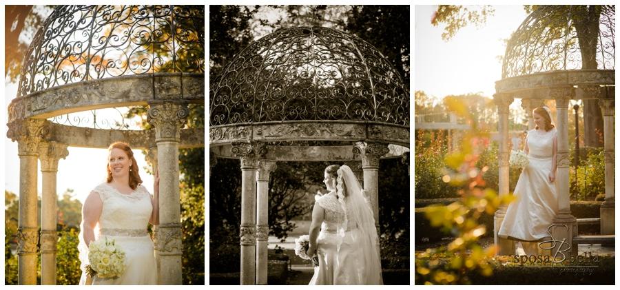 greenville sc wedding photographers photographer weddings at furman university_0404.jpg