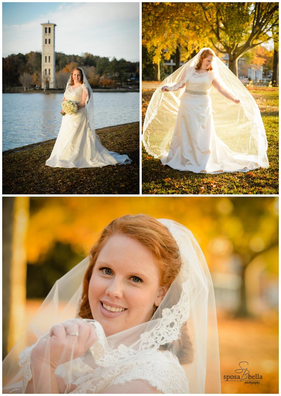 greenville sc wedding photographers photographer weddings at furman university_0405.jpg