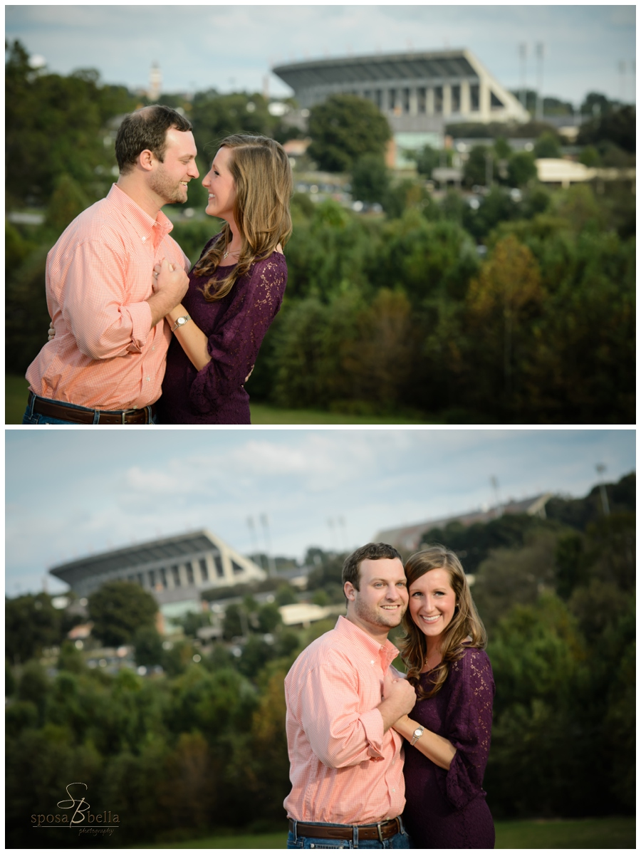greenville sc wedding photographers photographer weddings clemson university weddings_0265.jpg