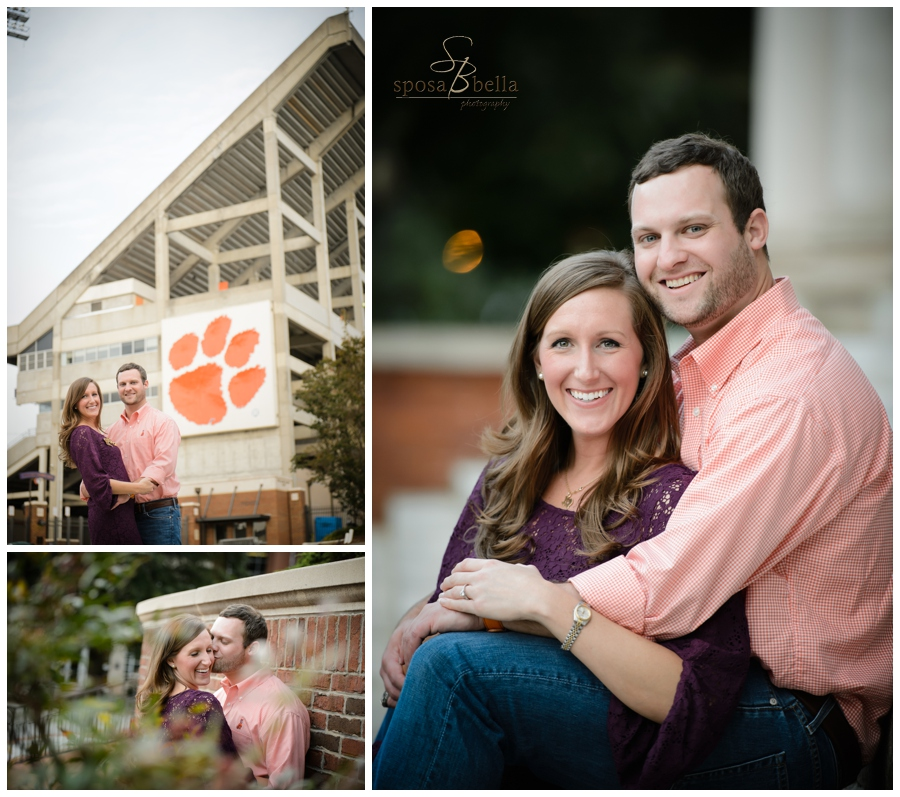 greenville sc wedding photographers photographer weddings clemson university weddings_0268.jpg