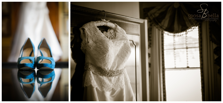 greenville sc wedding photographers photographer weddings at the poinsett club_0493.jpg