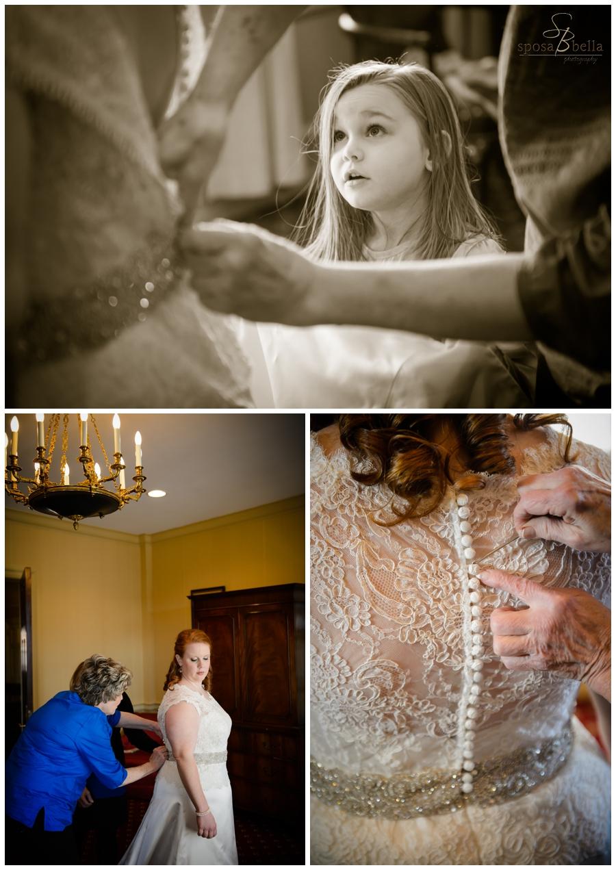 greenville sc wedding photographers photographer weddings at the poinsett club_0495.jpg